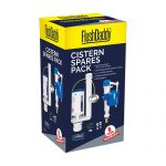 cistern-spares-pack