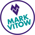 mv-logo-purple-green-white-infill